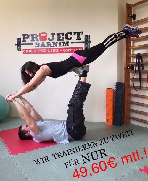 Preise-Fitnessstudio-Eberswalde Barnim